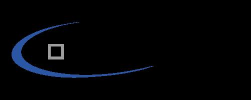 Deermann Zaunsysteme