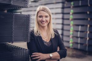 Buchhaltung Anna Deermann